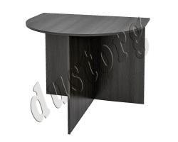 Офисная мебель Декальпе Приставка к столу переговоров
