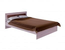 Кровать Локо 1400
