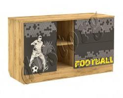 Тумба ТВ Футбол