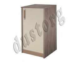 Офисная мебель Тумба для бумаг Dubai