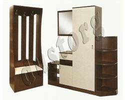 Прихожая мебель