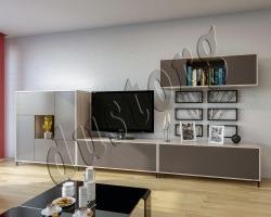Модули для гостиной Эльза