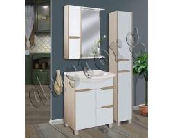Мебель для ванной Орфила-60