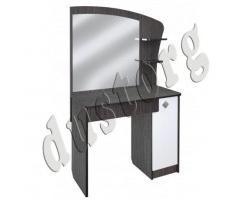 Столик туалетный Миледи