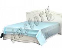 Кровать Жемчужина С ПОДЪЕМНЫМ МЕХАНИЗМОМ