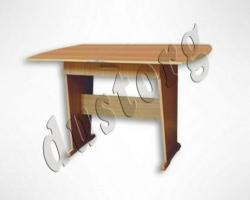 Кухонный стол раскладной Конти