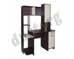 Компьютерный стол Престиж-11