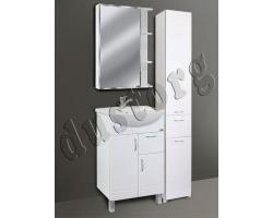 Мебель для ванной Лима 550
