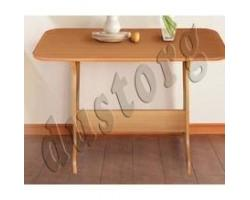 Кухонный стол Вера