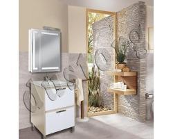 Мебель для ванной Дуглас 600