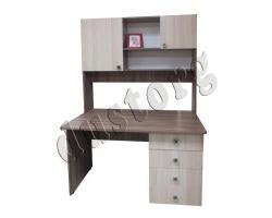 Письменный стол Персона - 8