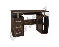 Компьютерный стол Престиж-1