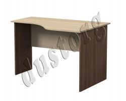 Детская мебель Алёшка Письменный стол -2