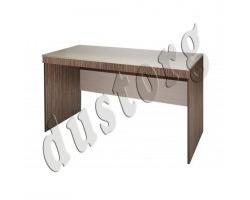 Детская мебель Скейт Письменный стол 1400