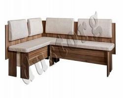 Кухонная скамья «ПОЛО»