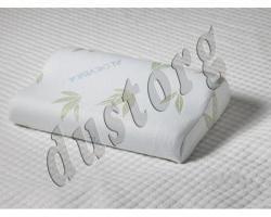 Ортопедическая подушка Soft Relax Pillow (Софт)