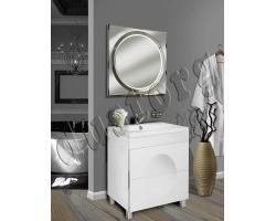 Мебель для ванной Сфера