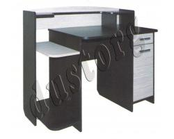 Компьютерный стол Альтаир 10