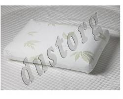 Подушка Harmony Memory Foam Pillow (Гармония)