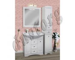 Мебель для ванной Посейдон Классика