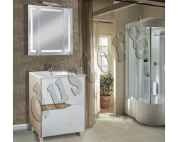 Мебель для ванной Орфила-70