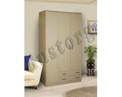 Шкаф для одежды и белья