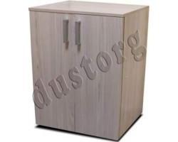 Офисная мебель Тумба офисная-2 Акцент 600