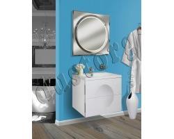 Мебель для ванной Сфера_2