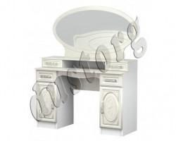 Туалетный столик  Жемчужина