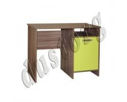 Письменный стол с нишей №2