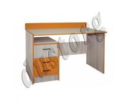 Детская мебель Скейт-3 Письменный стол (Манго)