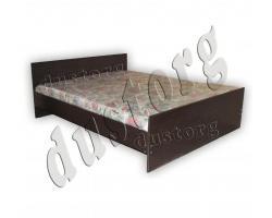 Кровать полуторка  Кельт
