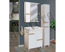 Мебель для ванной Орфила-55
