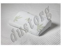 Ортопедическая подушка Effect Memory Foam Pillow (Эффект)