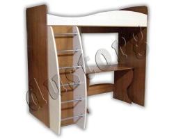 Детская мебель Алёшка  (+ стол)