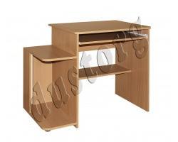 Компьютерный стол Компьютерная подставка-2
