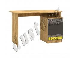 Стол письменный Футбол