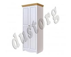 Шкаф комбинированный Винтаж