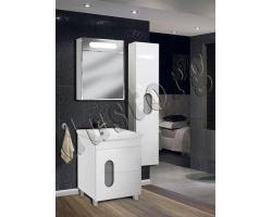 Мебель для ванной Вега