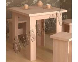 Кухонный стол Вэлком мини