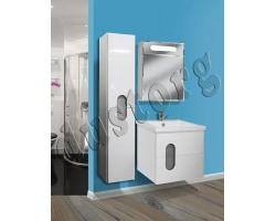 Мебель для ванной Вега-2