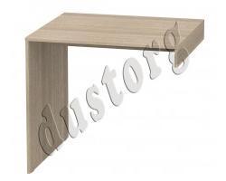 Офисная мебель Стол приставной 800 Deligates