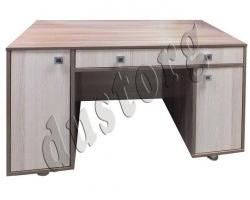 Письменный стол Персона - 9