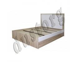 Кровать София Кальпе
