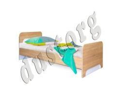 Кровать Фаворит-1