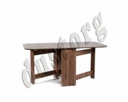 Кухонный стол Стол книжка-1
