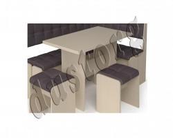 Кухонный стол Марс