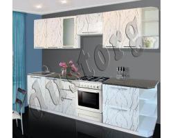 Кухонный шкаф  Пенал Подводный мир