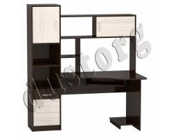 Компьютерный стол Комфорт-10
