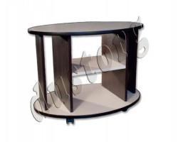 Журнальный столик Уют-2а